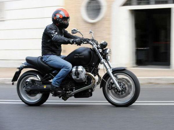 moto guzzi bellagio in india two wheelers drivespark. Black Bedroom Furniture Sets. Home Design Ideas