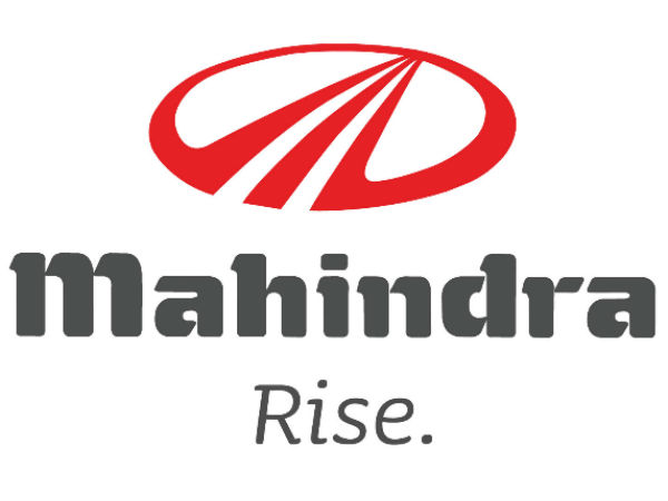 Mahindra Expands Dealership Across India