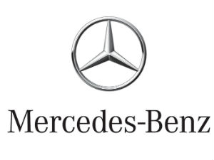 Mercedes-Benz Releases Q1 Sales Figures