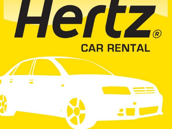 hertz car rental john hertz drivespark. Black Bedroom Furniture Sets. Home Design Ideas