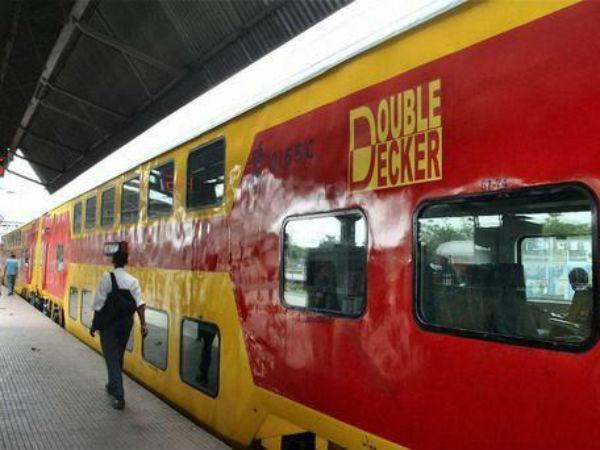Bangalore To Chennai Car Travel Time