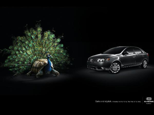 Auto Print Ads Off Beat Drivespark