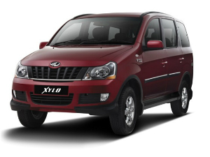 Mahindra Launches Xylo H-Series Launched