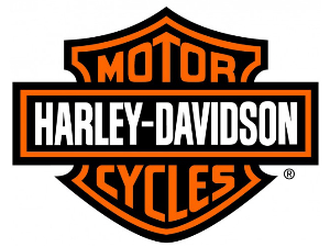 Harley Davidson Roadside Assistance Now In India