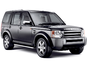 Land Rover To Merge Freelander With Discover Range