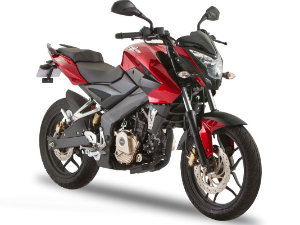 Bajaj To Launch New Pulsar & Discover Models
