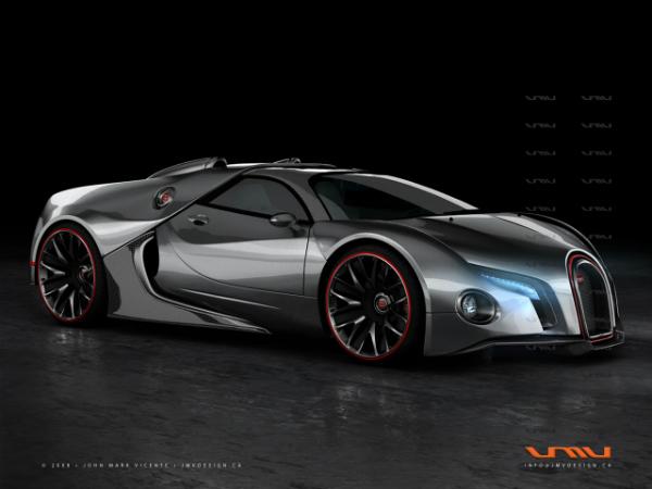 2018 bugatti veyron successor. Interesting 2018 Bugatti Veyron Successor To 2018 Bugatti Veyron Successor