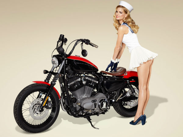 Ljepotice i motori - Page 6 19-1374232500-harley-09
