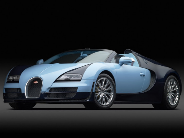 bugatti super veyron just a rumor but a 39 replacement 39 is planned drivespark news. Black Bedroom Furniture Sets. Home Design Ideas