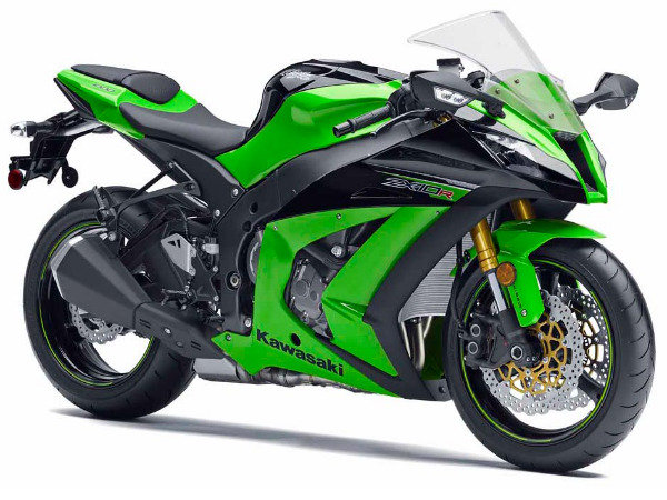 Kawasaki Has A Launch Scheduled On Sep 4