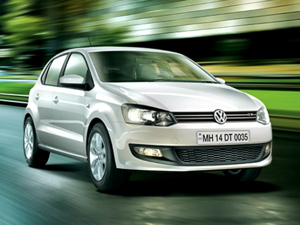 volkswagen polo 1 6 gt tdi launched price stands at inr lakhs drivespark news. Black Bedroom Furniture Sets. Home Design Ideas