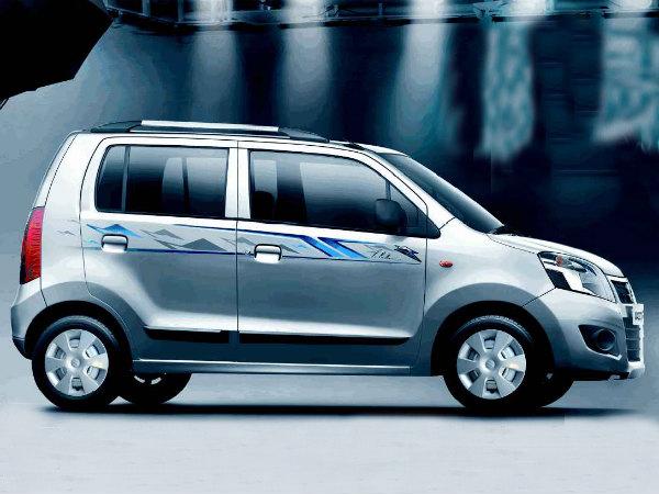 Graphics For Vxi Graphics Wwwgraphicsbuzzcom - Graphics for alto car