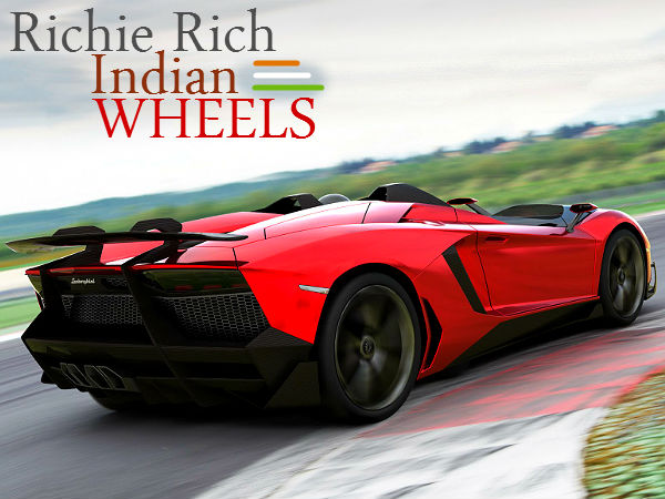 Lamborghini Bangalore Dealership Talks Are Ongoing Drivespark News