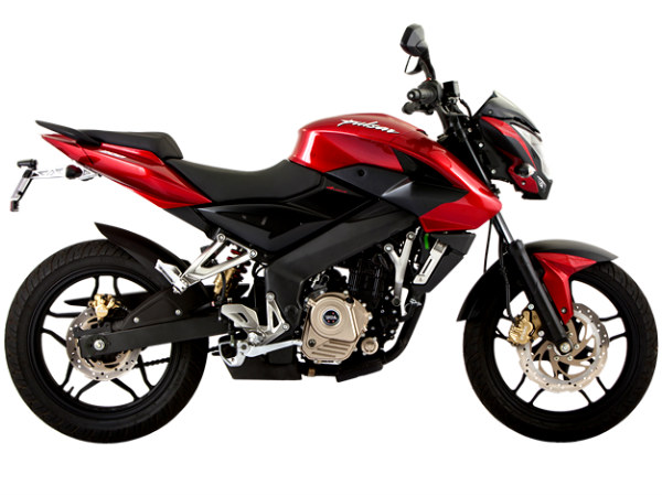 Most Powerful Bikes In India