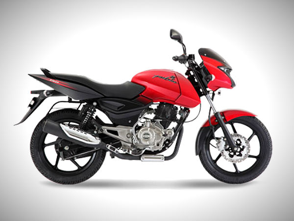 Top Best Mileage Bikes In 150cc Segment Feature Comparison
