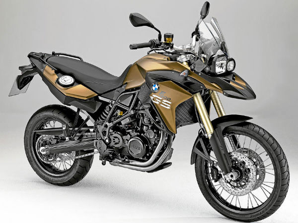 Upcoming Four Wheelers In India By 2014 | Apps Directories