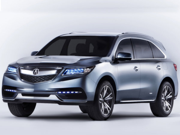 On The Other Hand For Automakers Such As Honda Toyota And Nissan To Get Into Luxury Car Market Would Mean Launching Whole New Brands Namely Acura