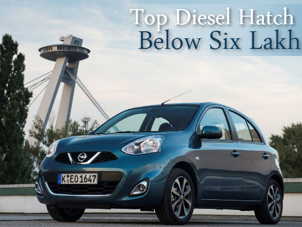 Top 10 Small Cars in India Under 5 Lakhs  Indiamarks