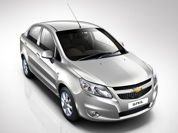 Best automatic hatchback car in india under 10 lakhs