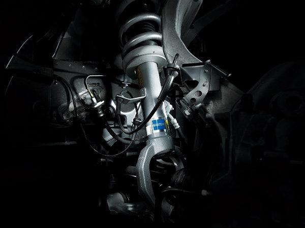 tokyo motor show 2013 - 2015 nissan gt-r nismo revealed