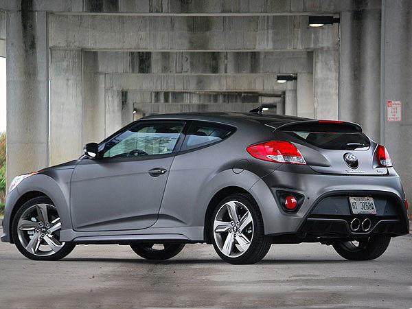 Hyundai Genesis  Hyundai Equus India Launch Being Considered