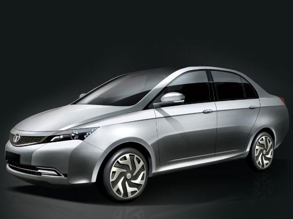 Motor Tata Car Price