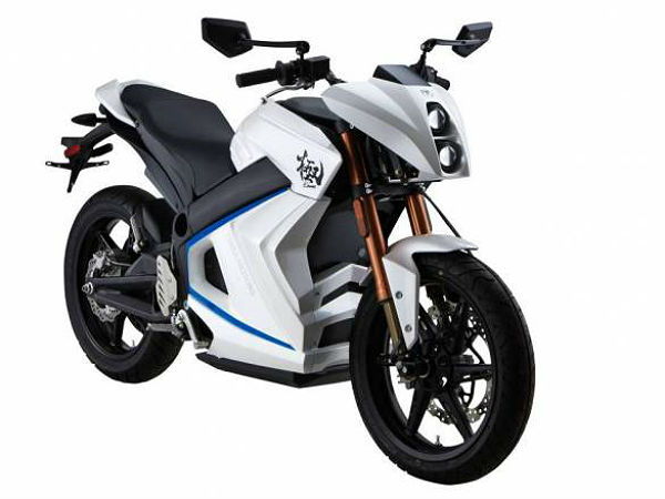 Terra motors kiwami electric superbike india launch for price of rs 18 lakh drivespark