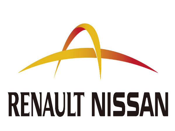 Renault And Nissan Sale Record 2013 Drivespark News