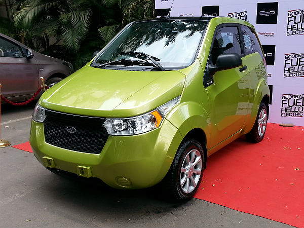 mahindra reva e2o on road price in bangalore dating