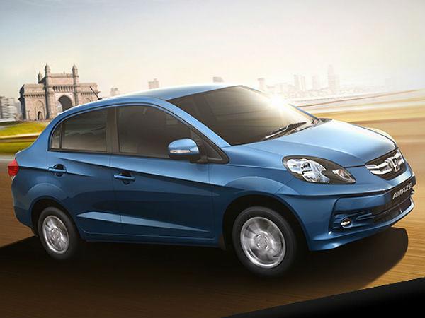 Honda Cars Price Reduction Announced; New Honda Cars Price List