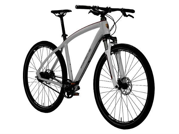 porsche bike rx rs designer bicycles from driver s. Black Bedroom Furniture Sets. Home Design Ideas