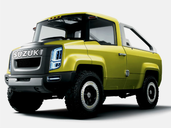 suzuki jimny green with Suzuki Plans Mini Truck Production 006570 on Green House Effect purzuit as well Index as well Suzuki Jimny RZCATMDE154744903 furthermore Watch likewise Maruti Suzuki Gypsy 1985.