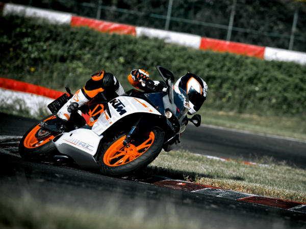 ktm rc 390 launch by mid year
