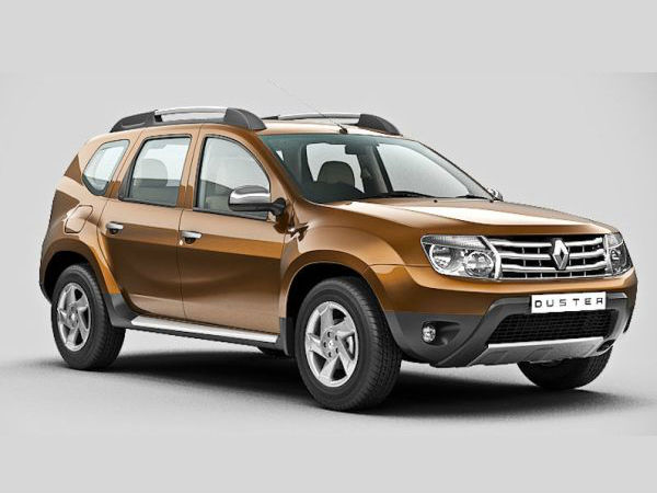 renault duster 4x4 nissan terrano all wheel drive launch in 2014 drivespark news. Black Bedroom Furniture Sets. Home Design Ideas