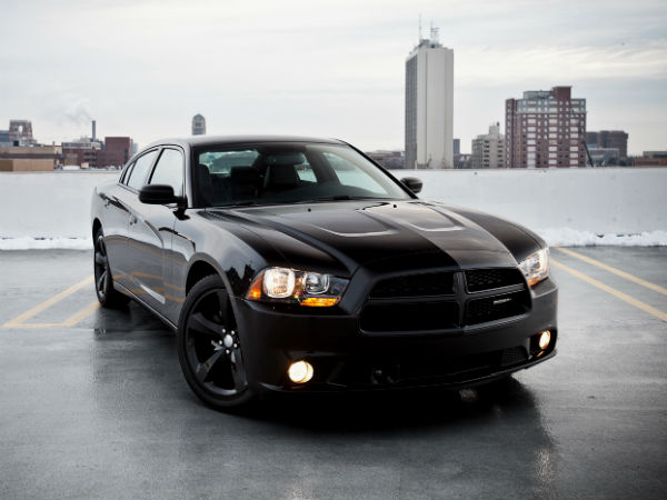 2014 dodge charger 100th anniversary edition 02 car. Black Bedroom Furniture Sets. Home Design Ideas