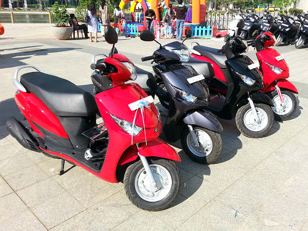 Yamaha alpha price in bangalore dating. the best bathhouses, saunas for gay cruising in alajuela.
