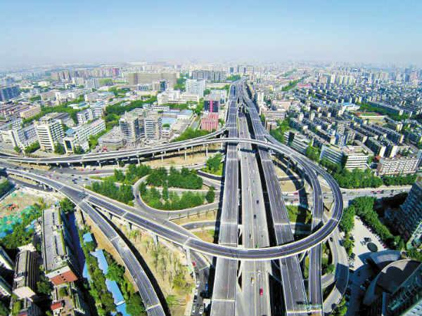 Mumbai Urban Transport Project