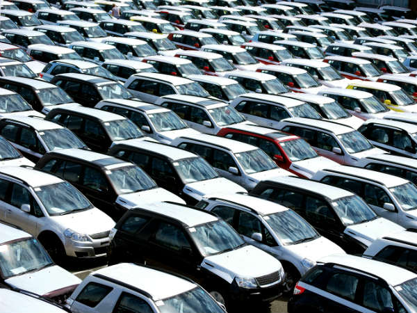Image result for 6 Facts to consider When Selecting an automobile Loan
