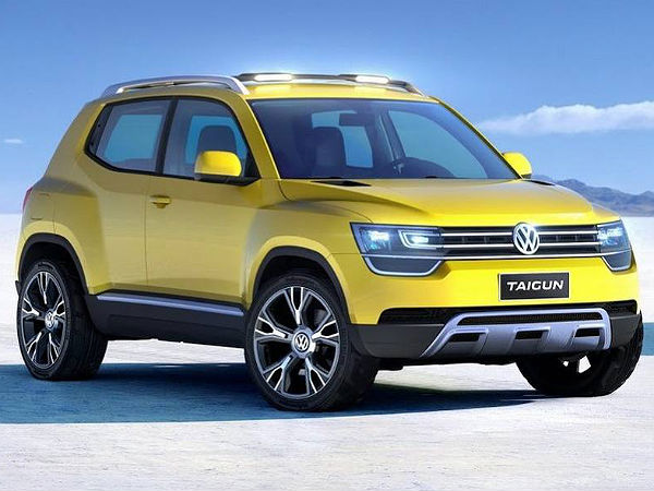 volkswagen t roc for india instead of taigun rumour drivespark news. Black Bedroom Furniture Sets. Home Design Ideas