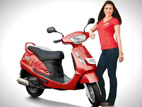 mahindra duro dz price in bangalore dating