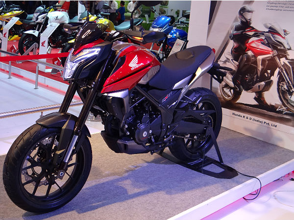 honda\u0027s new 160cc motorcycle for india in 2015 could be the cx 01