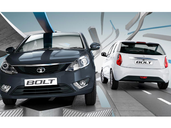 tata motors brand positioning Automotive major tata motors is bullish on its first compact suv 'nexon' to scale  up its ranking in the overall utility vehicles market nexon is.