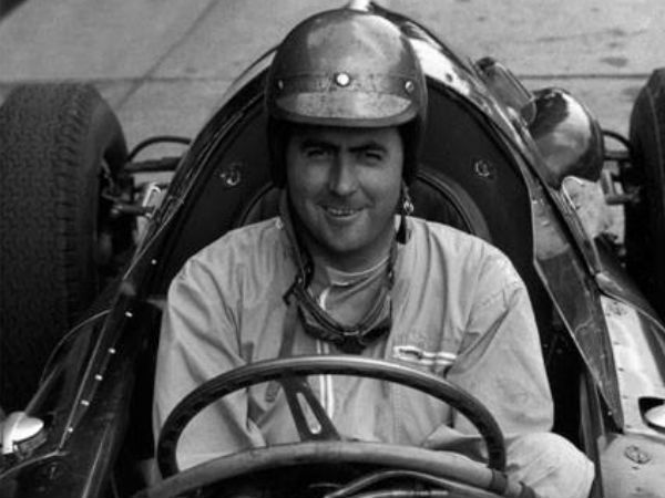 Sir Jack Brabham F1 Legend Passes Away At 88 - DriveSpark News