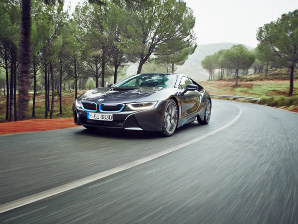Bmw India Upcoming Launches In 2014 Drivespark News
