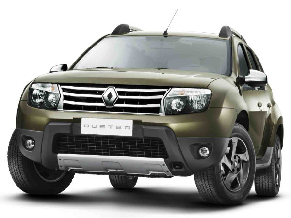 renault duster 1 lakh limited edition launched price features drivespark news. Black Bedroom Furniture Sets. Home Design Ideas