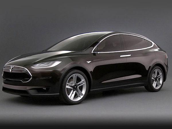 Tesla Confirms Bmw 3 Series Rival Amphibious Amp Flying Cars Drivespark News