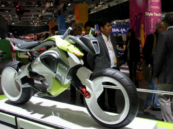 Hero Motocorp To Sell Bikes In Brazil By 2016 Drivespark