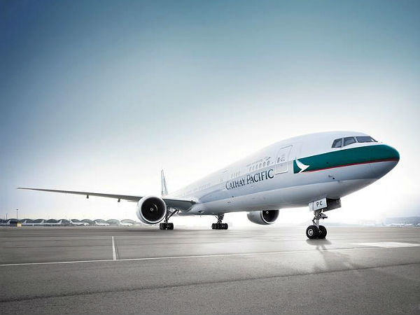 Top 10 Best Airlines In The World Drivespark