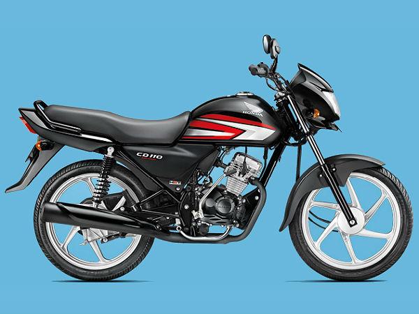 Honda India Sells 10,00,000 Dream Motorcycles - DriveSpark ...