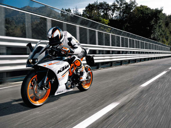 ktm rc390 india launch confirmed
